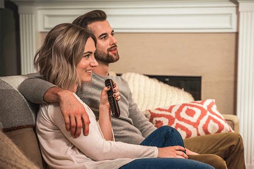 Satellite TV for the Home - Goodland, KS - Sunflower Satellite Sales - DISH Authorized Retailer