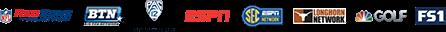 Restaurants - Bars TV Channels from Sunflower Satellite Sales in Goodland, KS - A DISH Authorized Retailer