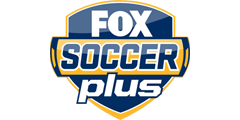 Sports TV Packages - FOX Soccer Plus - Goodland, KS - Sunflower Satellite Sales - DISH Authorized Retailer