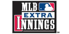 Sports TV Packages - MLB - Goodland, KS - Sunflower Satellite Sales - DISH Authorized Retailer