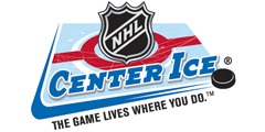 Sports TV Packages -NHL Center Ice - Goodland, KS - Sunflower Satellite Sales - DISH Authorized Retailer