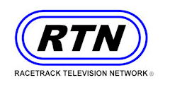 Sports TV Packages - Racetrack - Goodland, KS - Sunflower Satellite Sales - DISH Authorized Retailer