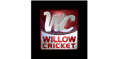 Sports TV Package - Willow Crickets HD - Goodland, KS - Sunflower Satellite Sales - DISH Authorized Retailer